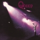 QUEEN (LTD.ED.), QUEEN, LP, 0602547202642