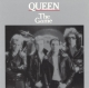 THE GAME (LTD.ED.), QUEEN, LP, 0602547202758