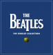 "THE SINGLES COLLECTION, BEATLES, 7"", 0602547261717"