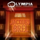 OLYMPIA 1961-1964, BREL, JACQUES, CD, 0602547749130