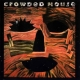 WOODFACE (180GR&DOWNLOAD), CROWDED HOUSE, LP, 0602547880239