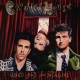TEMPLE OF LOW MEN (180GR&DOWNLOAD), CROWDED HOUSE, LP, 0602547880246