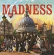 CAN T TOUCH US NOW, MADNESS, CD, 0602547976178