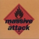 BLUE LINES (2016 REISSUE), MASSIVE ATTACK, LP, 0602557009606