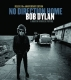 NO DIRECTION HOME  BOB DYLAN (A MAR, DYLAN, BOB, DVD, 0602557072259