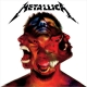 HARDWIRED...TO SELF- (DELUXE BOX), METALLICA, LP, 0602557156454
