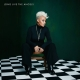 LONG LIVE THE ANGELS, SANDE, EMELI, LP, 0602557206890