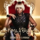 STRENGTH OF A WOMAN, BLIGE, MARY J., CD, 0602557261486
