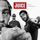 JUICE, FRESKU/MOCROMANIAC, CD, 0602557371499