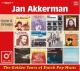 GOLDEN YEARS OF DUTCH POP MUSIC, AKKERMAN, JAN, CD, 0602557371789