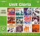 GOLDEN YEARS OF DUTCH POP MUSIC, UNIT GLORIA, CD, 0602557376333