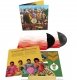 SGT. PEPPER S LONELY (50TH ANNIVERSARY- 2017), BEATLES, LP, 0602557455342