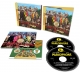 SGT. PEPPER S LONELY...  ANN.DEL.ED, BEATLES, CD, 0602557455366
