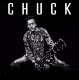 CHUCK, BERRY, CHUCK, CD, 0602557561142