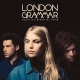 TRUTH IS A BEAUTIFUL THING, LONDON GRAMMAR, CD, 0602557604184