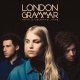 TRUTH IS A BEAUTIFUL THING  LTD.ED., LONDON GRAMMAR, CD, 0602557604207
