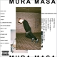 MURA MASA (LTD.ED.), MURA MASA, CD, 0602557663273