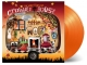 THE VERY BEST OF -ORANGE-, CROWDED HOUSE, LP, 0602557847611