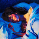 MELODRAMA (LTD.DEL.ED.), LORDE, LP, 0602557945874