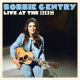 LIVE AT THE BBC, BOBBIE GENTRY, LP, 0602567177296