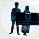 "LIGHTS OF HOME -LTD-, U2, 12"", 0602567393481"