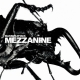 MEZZANINE (DELUXE EDITION CD), MASSIVE ATTACK, CD, 0602567427551