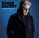 AS LONG AS I HAVE YOU, DALTREY, ROGER, CD, 0602567471639