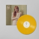HIGH AS HOPE -OPAQUE YELLOW VINYL-, FLORENCE & THE MACHINE, LP, 0602567485988