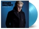 AS LONG AS I HAVE YOU (DELUXE BLUE VINYL), DALTREY, ROGER, LP, 0602567524694