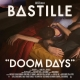 DOOM DAYS (LTD.DEL.ED.), BASTILLE, LP, 0602567806882
