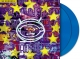 ZOOROPA -BLUE OPAQUE-, U2, LP, 0602567891291