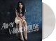 BACK TO BLACK -LIMITED WHITE COLOURED VINYL-, WINEHOUSE, AMY, LP, 0602567913016
