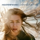 LOOKING FOR STARS, HOOVERPHONIC, LP, 0602567922087