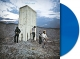 WHO'S NEXT -BLUE APAQUE-, WHO, LP, 0602567923022