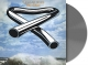 TUBULAR BELLS -GREY-, OLDFIELD, MIKE, LP, 0602567930600