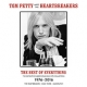 THE BEST OF EVERYTHING, PETTY, TOM, CD, 0602567934394
