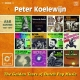 GOLDEN YEARS OF DUTCH POP MUSIC, KOELEWIJN, PETER EN ZIJN ROCKETS, CD, 0602567946779