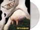 GET A GRIP -WHITE VINYL-, AEROSMITH, LP, 0602567952008