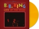 LIVE AT THE REGAL - YELLOW-, KING, B.B., LP, 0602567952022