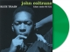 BLUE TRAIN -GREEN-, COLTRANE, JOHN, LP, 0602567952053