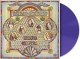 SECOND HELPING -PURPLE-, LYNYRD SKYNYRD, LP, 0602567952077