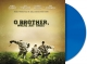 O BROTHER, WHERE ART THOU? -BLUE-, VARIOUS, LP, 0602567952091