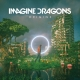 ORIGINS, IMAGINE DRAGONS, CD, 0602577167935
