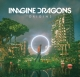 ORIGINS =DELUXE CD + GRATIS TOTE-BAG=, IMAGINE DRAGONS, CD, 0602577189760