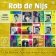 GOLDEN YEARS OF DUTCH POP MUSIC, NIJS, ROB DE, CD, 0602577219238