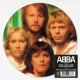 "GIMME! GIMME! GIMME! (A MAN AFTER M, ABBA, 7"", 0602577237638"