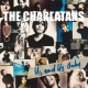 US AND US ONLY -RSD-, CHARLATANS, LP, 0602577309359
