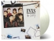 THE SWING -WHITE-, INXS, LP, 0602577423352