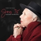 JONI 75  A JONI MITCHELL BIRTHDAY C, VARIOUS, CD, 0602577427473