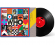 WHO (180GR&DOWNLOAD), WHO, LP, 0602577470530